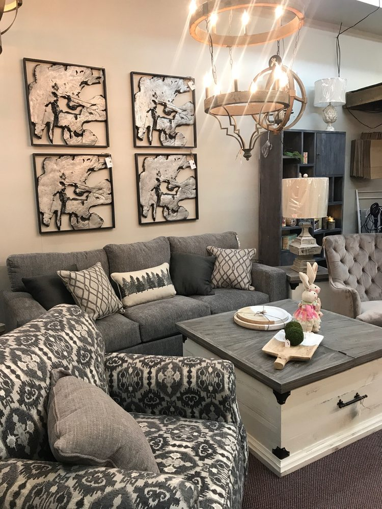 Square Furniture: 635 US-51 Byp, Dyersburg, TN