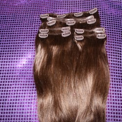 Hairlivery 91 photos 84 reviews hair extensions photo of hairlivery los angeles ca united states clip ins 18 pmusecretfo Image collections