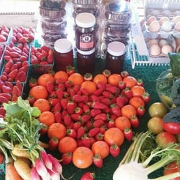 Lovely Photo Of Garden Of Eden Organics   Escondido, CA, United States. Come By