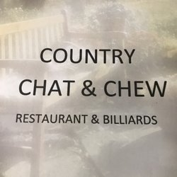 Country chat