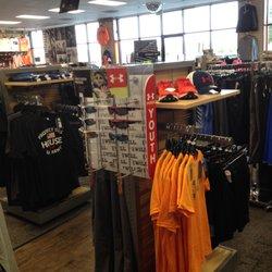 Trussville Shoe Stores
