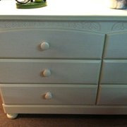 My Daughteru0027s Dresser Photo Of Prestige Furniture   Livermore, CA, United  States.