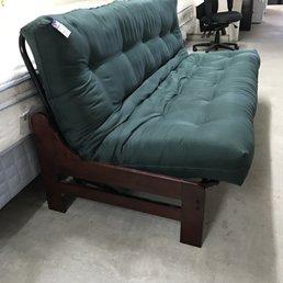 Photo Of Mikeu0027s Cut Rate Furniture   Vero Beach, FL, United States