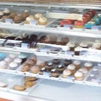 cupcakes montclair nj