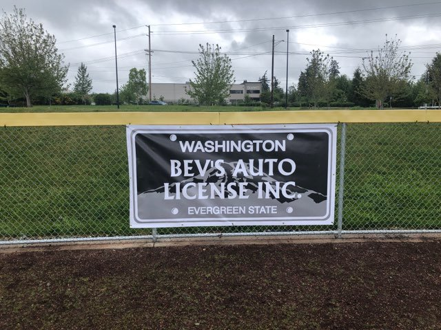 Beverly's Auto License Agency - 2019 All You Need to Know