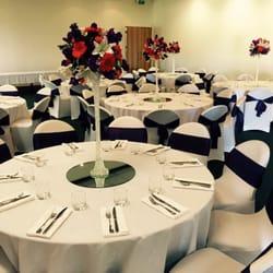 Photo De Formosa Golf Resort Auckland Nouvelle Zélande Saays Wedding In Pheonix