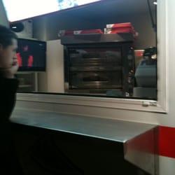 kiosque a pizza fast food rue d 39 oignies libercourt. Black Bedroom Furniture Sets. Home Design Ideas