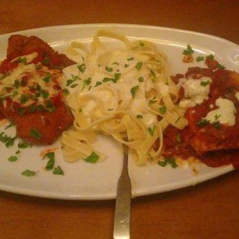 Olive Garden Italian Restaurant 47 Photos 58 Reviews