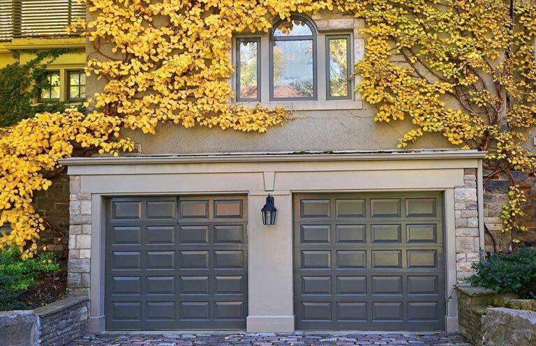 D&D Garage Doors & Gates: Severna Park, MD