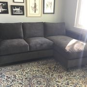 Want Your Couch To Photo Of Monarch Sofas Belmont Ca United States
