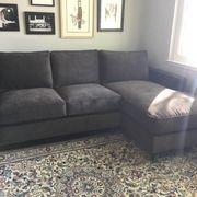 Monarch Sofas 50 Photos 35 Reviews Furniture Stores 617
