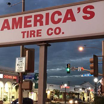 America S Tire Closed 48 Photos 219 Reviews Tires 18702