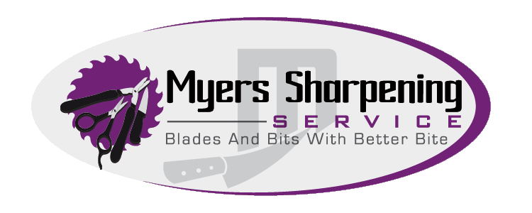 Myers Sharpening Service: 4025 S 48th St, Lincoln, NE