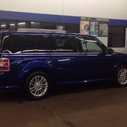 Al Spitzer Ford >> Al Spitzer Ford Car Dealers 3737 State Rd Cuyahoga Falls Oh