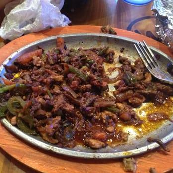 Mexican Restaurants Paragould Ar