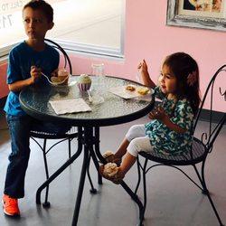 Photo Of Grandmau0027s Simply Cupcakes U0026 Sweet Treats   Colorado Springs, CO,  United States