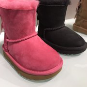ugg outlet chesterfield missouri