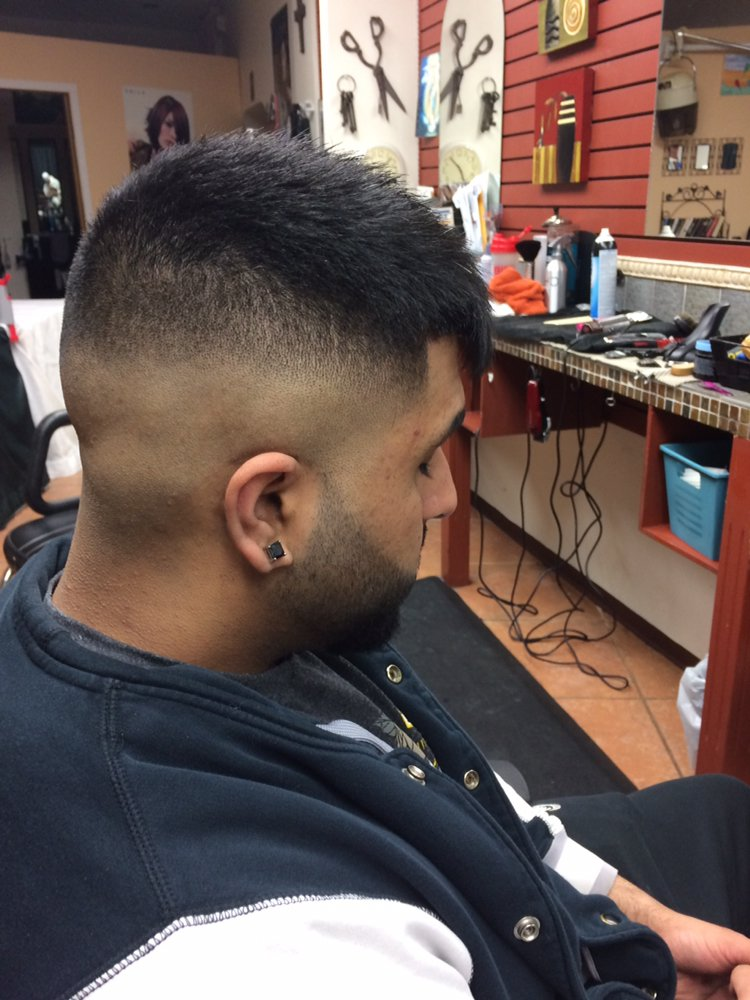 Best Fades In Town Yelp
