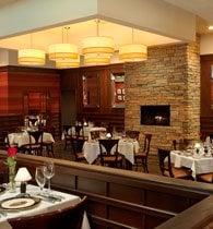 Porter's Steakhouse