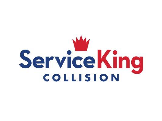 Service King Collision Center Line: 8645 E 10 Mile Rd, Center Line, MI