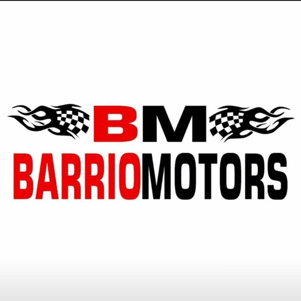 Barrio Motors