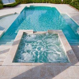 Roberts Pool Design - 17 Photos - Pool & Hot Tub Service - 4579 ...