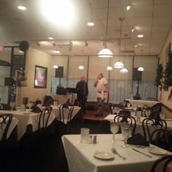 Photo Of Arenella Ristorante Italiano Toms River Nj United States Even The