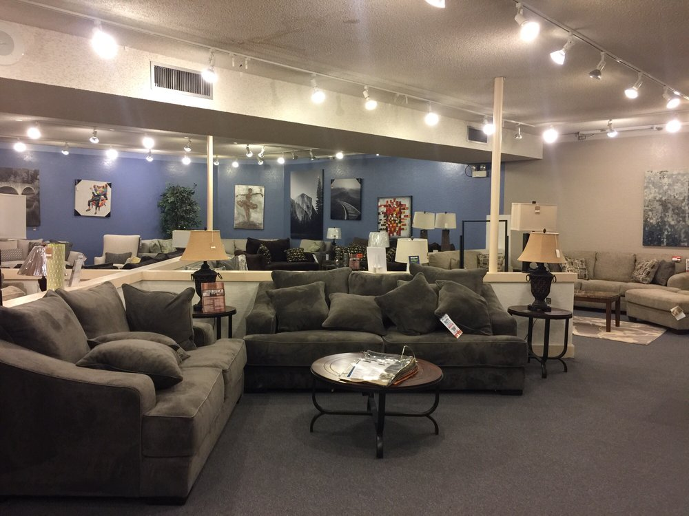 Cheap Furniture Chattanooga Tn Furniture Stores Chattanooga Tn Home Design Awesome Cool