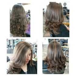 Bliss hair studio 27 photos 25 reviews hair extensions photo of bliss hair studio la crescenta ca united states pmusecretfo Image collections