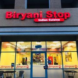 Biryani Stop Indian Cuisine 32 Photos 38 Reviews