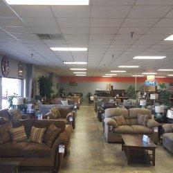 Charmant Photo Of FFO Home   Wichita, KS, United States