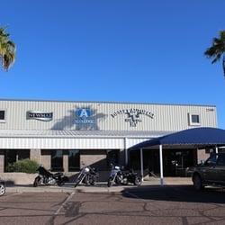 Desert Autoplex Rv 29 Reviews Rv Dealers 2260 E Main