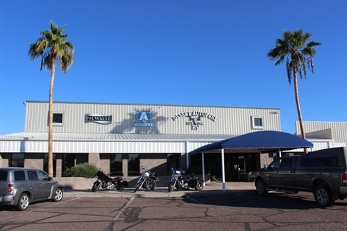 Desert Autoplex Rv 25 Reviews Rv Dealers 2260 E Main