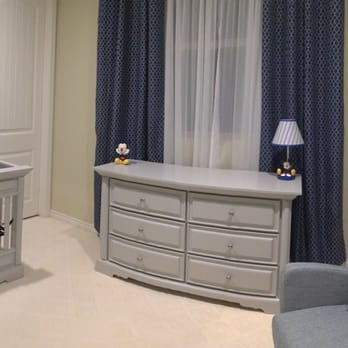 Photo Of Kids Only Furniture U0026 Accessories   Burbank, CA, United States. Our