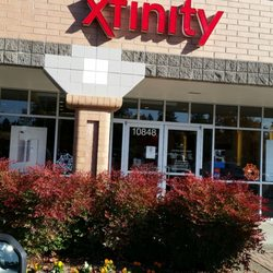Xfinity Store by Comcast - 25 Photos & 56 Reviews - Internet