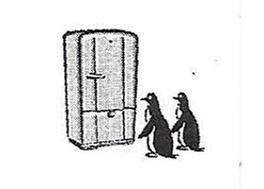 Freel's Refrigeration Service: 629 Okoma Dr, Omak, WA