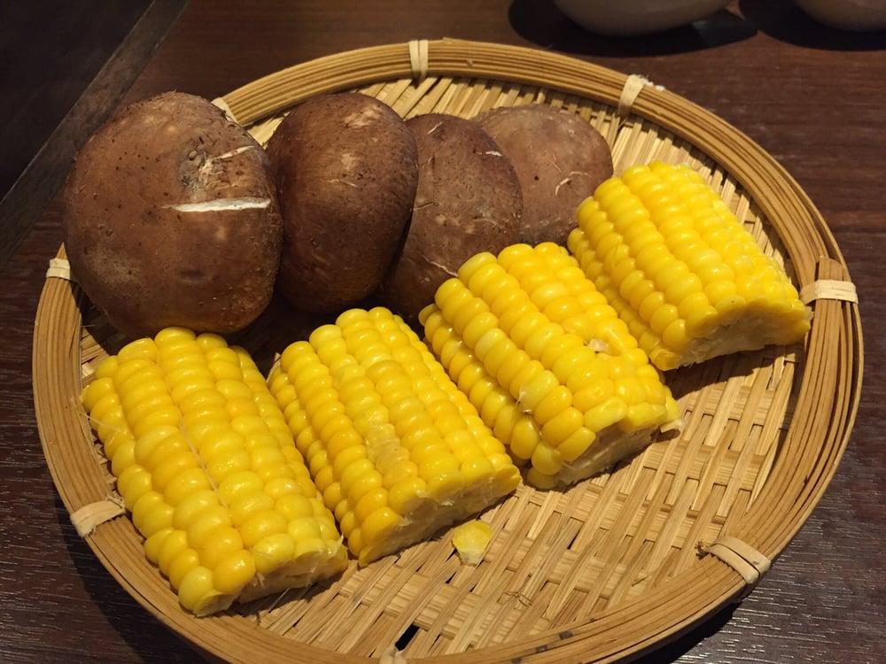 Gyu Kaku Japanese BBQ