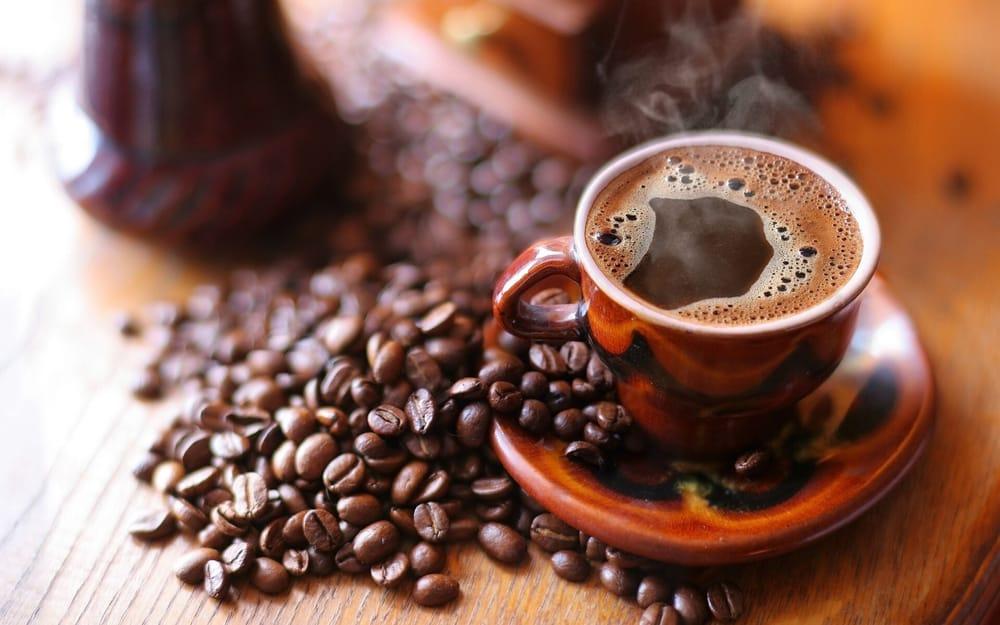 Grounds For Change Coffee Shop: 2010  Von Minden Rd, La Grange, TX