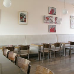 hrenfeld st ngt 11 foton 20 recensioner italiensk. Black Bedroom Furniture Sets. Home Design Ideas