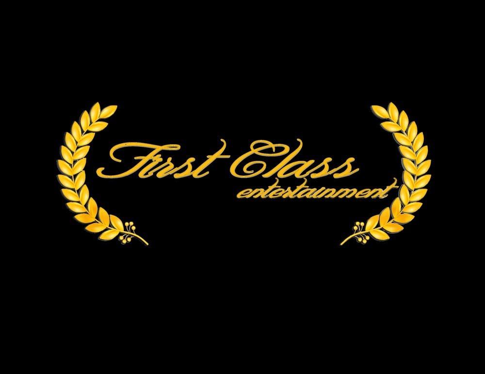 First Class Entertainment: Savannah, GA
