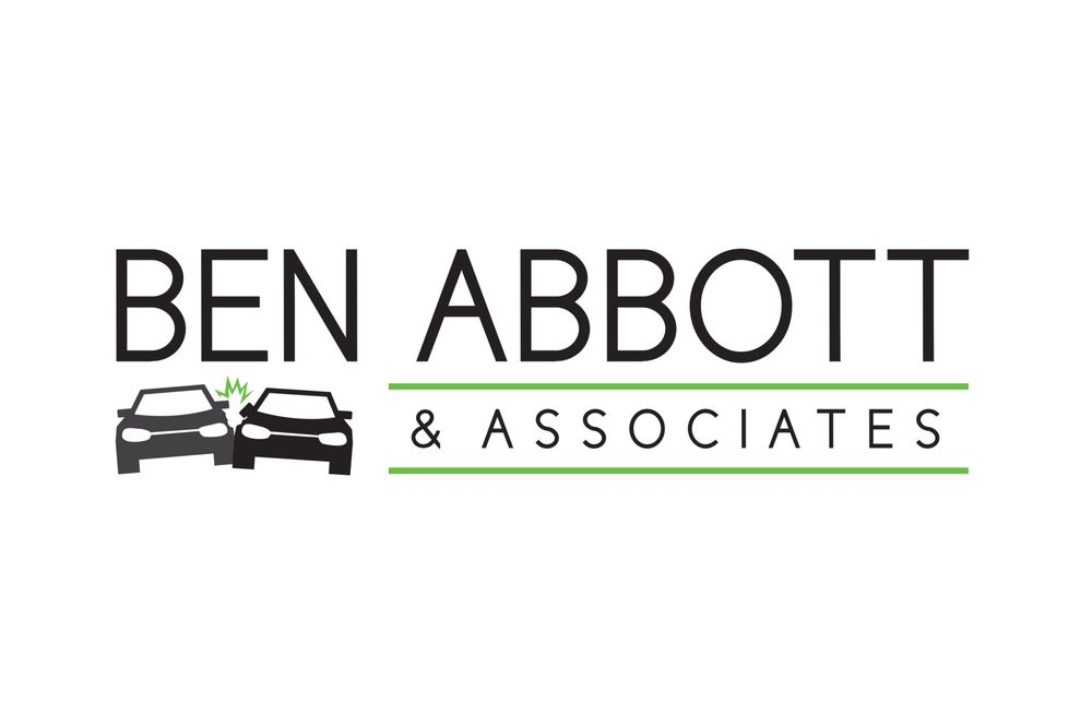 Photo Of Ben Abbott Associates