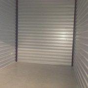... Photo Of Cornerstone Storage   Buda, TX, United States