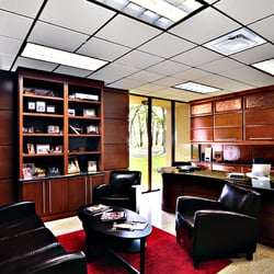 Photo Of Kent Moore Cabinets Bryan Texas Showroom   Bryan, TX, United  States.