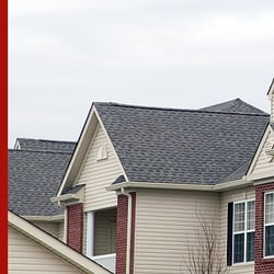 Photo Of Castle Roofing   Richmond, IN, United States