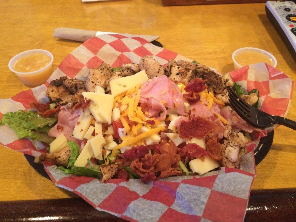 Average Joe's Bar & Grille: 5858 Roosevelt Blvd, Largo, FL
