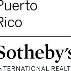 Sotheby's International Realty - Real Estate Services - Av  Ashford
