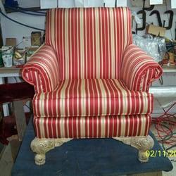 Merveilleux Photo Of Tillmanu0027s Corner Upholstery U0026 Mattress   Mobile, AL, United States