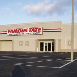 Photo Of Famous Tate Liance Bedding Center Port Richey Fl United States