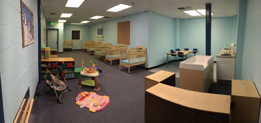 Leaps Ahead Learning Center: 4601 Maple Ave, Halethorpe, MD