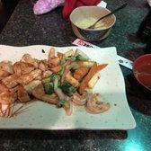 2b355489debc Kobe Japanese Steakhouse - Order Food Online - 37 Photos   111 ...